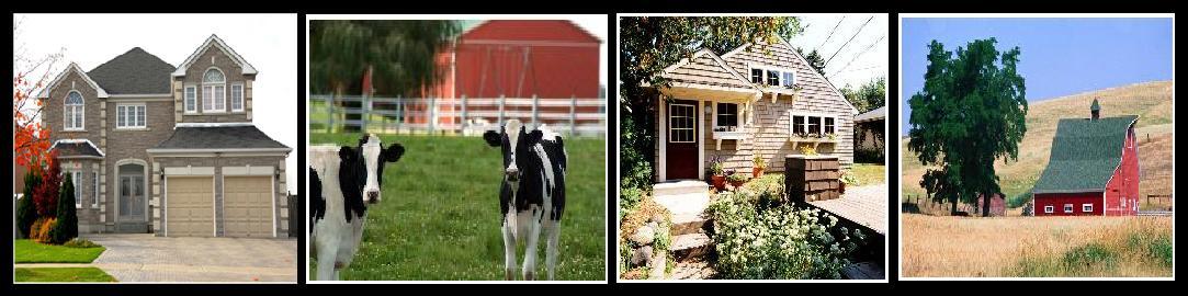 Floyd County Property Appraiser Indiana